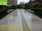 1800 Community-Walkway-Elevator Exit-Whole Body Br:1800 Community-Walkway-Elevator Exit-Whole Body Brick Anti-slip and Anti-slip Construction Project - Photo (30).JPG