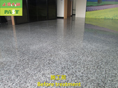1178 Company-Hall-Conference Room-Granite Floor An:1178 Company-Hall-Conference Room-Granite Floor Anti-Slip Treatment (3).JPG
