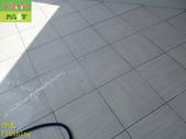 1661 公司-騎樓-中硬度磁磚地面止滑防滑施工工程 - 照片:1661 公司-騎樓-中硬度磁磚地面止滑防滑施工工程 - 照片 (18).JPG