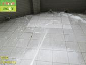 1829 社區-汽機車道-入口-仿岩板磁磚止滑防滑施工工程 - 相片:1829 社區-汽機車道-入口-仿岩板磁磚止滑防滑施工工程 - 相片 (32).JPG