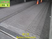 1175 Community-Lane-Ipomoea Ding-Pebble Paving-Rou:1175 Community-Lane-Ipomoea Ding-Pebble Paving-Rough Granite Floor Anti-Slip Treatment (5).JPG
