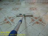 1498 Home-Bathroom-Medium-hardness tile floor anti:1498 Home-Bathroom-Medium-hardness tile floor anti-skid construction project - photo (14).JPG