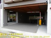 1519 社區-車道-高硬度磁磚-抿石地面止滑防滑施工工程-照片:1519 社區-車道-高硬度磁磚-抿石地面止滑防滑施工工程-照片 (2).JPG