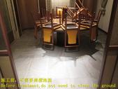 1560 Restaurant - Dining Area - Medium Hardness Ti:1560 Restaurant - Dining Area - Medium Hardness Tile - Woodgrain Brick Floor Anti-skid Construction - Photo (4).JPG