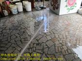 1606 住家-騎樓-拼貼花崗石地面止滑防滑施工工程 - 照片:1606 住家-騎樓-拼貼花崗石地面止滑防滑施工工程 - 照片 (18).JPG