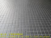 1519 社區-車道-高硬度磁磚-抿石地面止滑防滑施工工程-照片:1519 社區-車道-高硬度磁磚-抿石地面止滑防滑施工工程-照片 (8).JPG