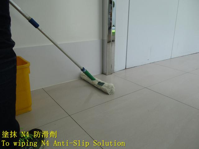 1212331180_l.jpg