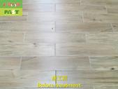 1197 Community-Courtyard-Wood Brick Floor Anti-Sli:1197 Community-Courtyard-Wood Brick Floor Anti-Slip Treatment (1).JPG