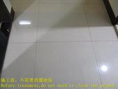 1489 Home - Living Room - Room - Mirror Polished B:1489 Home - Living Room - Room - Mirror Polished Brick Floor Anti-Slip Construction - Photo (2).JPG
