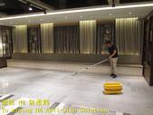 1560 Restaurant - Dining Area - Medium Hardness Ti:1560 Restaurant - Dining Area - Medium Hardness Tile - Woodgrain Brick Floor Anti-skid Construction - Photo (16).JPG
