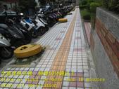 1622 Community-Lobby-Pedestrian Walkway-Granite-Hi:1622 Community-Lobby-Pedestrian Walkway-Granite-High Hardness Tile Floor Anti-Slip Construction - Photo (34).JPG