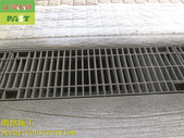 1716 Company-grating plate gutter cover-ceramic no:1716 Company-grating plate gutter cover-ceramic non-slip coating spraying -photo (10).JPG