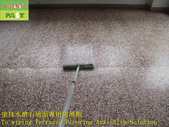 1824 dormitory-billiard room-anti-slip and non-sli:1824 dormitory-billiard room-anti-slip and non-slip construction work on terrazzo floor - photo (8).JPG