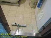 1498 住家-浴室-中硬度磁磚地面止滑防滑施工工程-照片:1498 住家-浴室-中硬度磁磚地面止滑防滑施工工程-照片 (9).JPG