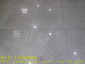 1523 Clinic - Walkway - Granite Floor Anti-slip Co:1523 Clinic - Walkway - Granite Floor Anti-slip Construction - Photo (2).JPG