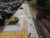 1622 Community-Lobby-Pedestrian Walkway-Granite-Hi:1622 Community-Lobby-Pedestrian Walkway-Granite-High Hardness Tile Floor Anti-Slip Construction - Photo (38).JPG