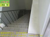1785 公司-樓梯-仿岩板地面止滑防滑施工工程 - 相片:1785 公司-樓梯-仿岩板地面止滑防滑施工工程 - 相片 (18).JPG
