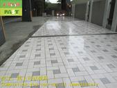 1829 社區-汽機車道-入口-仿岩板磁磚止滑防滑施工工程 - 相片:1829 社區-汽機車道-入口-仿岩板磁磚止滑防滑施工工程 - 相片 (34).JPG