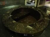 49-防滑止滑-圓形浴槽止滑施工:7完工.jpg