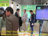 1119 2016 PAST Shanghai International Hospitality :2016 PAST Shanghai International Hospitality Equipment & Supply Expo Exhibit (14).JPG