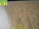 1197 Community-Courtyard-Wood Brick Floor Anti-Sli:1197 Community-Courtyard-Wood Brick Floor Anti-Slip Treatment (6).JPG
