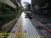 1622 Community-Lobby-Pedestrian Walkway-Granite-Hi:1622 Community-Lobby-Pedestrian Walkway-Granite-High Hardness Tile Floor Anti-Slip Construction - Photo (42).JPG