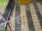 1738 大樓-機車道-止滑磚-抿石止滑防滑施工工程 - 相片:1738 大樓-機車道-止滑磚-抿石止滑防滑施工工程 - 相片 (19).JPG