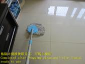 1489 Home - Living Room - Room - Mirror Polished B:1489 Home - Living Room - Room - Mirror Polished Brick Floor Anti-Slip Construction - Photo (13).JPG