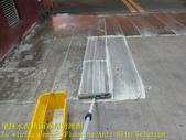 1531 Community-Parking-Cement Floor Anti-Slip Cons:1531 Community-Parking-Cement Floor Anti-Slip Construction - Photo (10).JPG