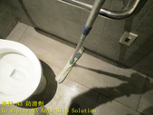 1639 社區-無障礙廁所-中高硬度磁磚地面止滑防滑施工工程- 相片:1639 社區-無障礙廁所-中高硬度磁磚地面止滑防滑施工工程- 相片 (5).JPG