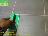 1689 Home-Bathroom-Medium and High Hardness Tile F:1689 Home-Bathroom-Medium and High Hardness Tile Floor Anti-slip and Anti-slip Construction-Photo (18).JPG