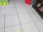 1118 診所-候診廳-診間-注射室-低硬度磁磚止滑防滑施工工程 - 相片:1118 診所-候診廳-診間-注射室-低硬度磁磚止滑防滑施工工程 (21).JPG