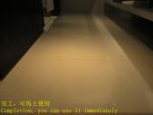 1399 Hotel-Guest Room-Separate Bathing and Groomin:1399 Hotel-Separate Bathing and Grooming Facility-Medium Hardness Tile-Floor Anti-Slip Treatment (26).JPG