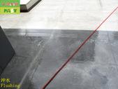 1692 社區-戶外-入口-花園走道-中硬度磁磚地面止滑防滑施工工程 - 相片:1692 社區-戶外-入口-花園走道-中硬度磁磚地面止滑防滑施工工程 - 相片 (38).JPG
