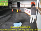 1175 Community-Lane-Ipomoea Ding-Pebble Paving-Rou:1175 Community-Lane-Ipomoea Ding-Pebble Paving-Rough Granite Floor Anti-Slip Treatment (11).JPG