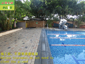 1841 Association-Swimming Pool-Walkway-Floor Tile :1841 Association-Swimming Pool-Walkway-Floor Tile Anti-slip and Anti-slip Construction Project - Photo (6).JPG