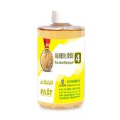 176-(S)350cc Small Package ( Anti-Slip Liquid)-pho:小_磁磚防滑劑-4 (Tile No.4Anti-Slip Liquid).jpg