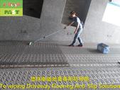 1175 Community-Lane-Ipomoea Ding-Pebble Paving-Rou:1175 Community-Lane-Ipomoea Ding-Pebble Paving-Rough Granite Floor Anti-Slip Treatment (15).JPG