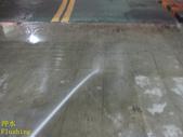 1531 Community-Parking-Cement Floor Anti-Slip Cons:1531 Community-Parking-Cement Floor Anti-Slip Construction - Photo (15).JPG