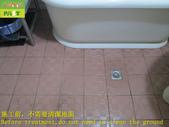 1664 住家-浴室-廁所-高硬度磁磚地面止滑防滑施工工程 - 相片:1664 住家-浴室-廁所-高硬度磁磚地面止滑防滑施工工程 - 相片 (3).JPG