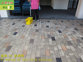 1841 Association-Swimming Pool-Walkway-Floor Tile :1841 Association-Swimming Pool-Walkway-Floor Tile Anti-slip and Anti-slip Construction Project - Photo (11).JPG