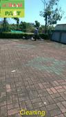 1120 Home - Brick Moss & Dirt Clean Treatment - ph:1120 Home - Brick Moss & Dirt Clean Treatment (10).jpg