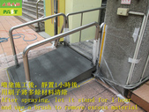 1799 Office-Plate-Non-slip Spraying - Photo:1799 Government -Outdoor-Ramp-Iron Plate Ceramic Non-slip Paint Spraying Construction Project - Photo (32).JPG