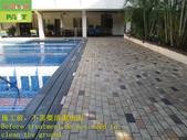 1841 Association-Swimming Pool-Walkway-Floor Tile :1841 Association-Swimming Pool-Walkway-Floor Tile Anti-slip and Anti-slip Construction Project - Photo (7).JPG