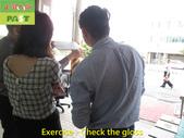 1082 Foreign Customer - Anti-Slip Construction - T:Foreign Customer - Anti-Slip Construction - Technical Education and Training - photo (20).JPG