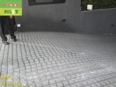 1671 社區-汽機車道-大門-入口-走廊-五爪釘-仿岩板止滑防滑施工工程 - 相片:1671 社區-汽機車道-大門-入口-走廊-五爪釘-仿岩板止滑防滑施工工程 - 相片 (44).JPG