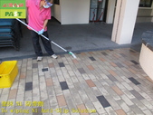 1841 Association-Swimming Pool-Walkway-Floor Tile :1841 Association-Swimming Pool-Walkway-Floor Tile Anti-slip and Anti-slip Construction Project - Photo (13).JPG