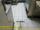 1506 Teppanyaki - Restaurant -Kitchen - Dining Are:1506 Teppanyaki - Restaurant -Kitchen - Dining Area-Tile Floor Anti-Slip Construction- Photo (13).JPG