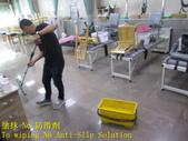 1523 Clinic - Walkway - Granite Floor Anti-slip Co:1523 Clinic - Walkway - Granite Floor Anti-slip Construction - Photo (19).JPG