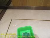 1596 社區-電梯-大理石地面止滑防滑施工工程 - 照片:1596 社區-電梯-大理石地面止滑防滑施工工程 - 照片 (5).JPG